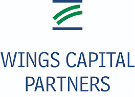 Wings Capital Partners logo